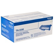 Toner Originale Brother TN-3330