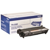 Toner Originale Brother TN-3380