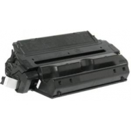 82X Toner nero compatibile con HP C4182X