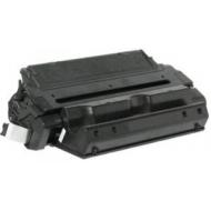82X Toner nero compatibile con HP C4182X