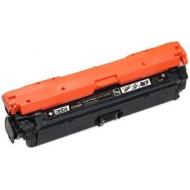 Toner Compatibile con HP CE340A 651A colore Nero