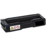 Type SPC250E Toner nero Compatibile con Ricoh 407543