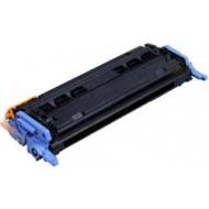 Toner Compatibile con HP Q6000A e Canon 707 Nero