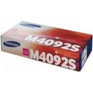 Toner Originale Samsung CLT-M4092S Magenta (HP SU272A)