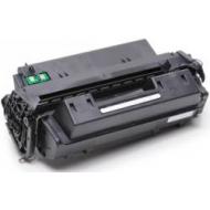 Toner COMPATIBILE Q2610A per stampante HP LASERJET 2300