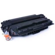 Toner COMPATIBILE Q7516A per stampanti HP LASERJET 5200 Serie Nero (16A)