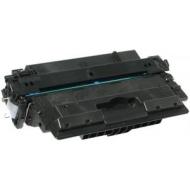 Toner compatibile con HP Q7570A