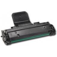 SCX-D4725A/ELS Toner Compatibile con Samsung D4725A SV189A