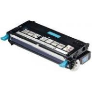 Toner Compatibile CYANO per stampante Xerox Phaser 6180