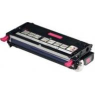 Toner Compatibile MAGENTA per stampante Xerox Phaser 6180