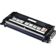 Toner Compatibile NERO per stampante Xerox Phaser 6180