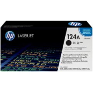 Toner Originale HP Q6000A Nero