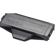 Toner per Panasonic Compatibile KX-FAT431X