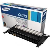 Toner Originale Samsung CLT-K4072S Nero