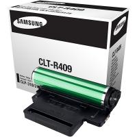Tamburo  CLT-R409/SEE Originale Samsung