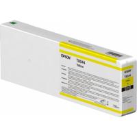 Cartuccia giallo C13T804400 Originale Epson