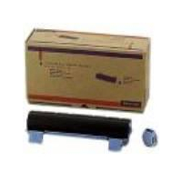 Kit Fusore 109R00732 Originale Xerox