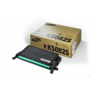 Toner nero CLT-K5082S/ELS Originale Samsung
