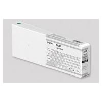 Cartuccia nero chiaro C13T804700 Originale Epson