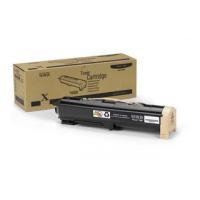 Toner nero 113R00668 Originale Xerox