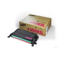 Toner magenta CLT-M5082L/ELS Originale Samsung