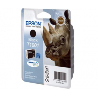 Cartuccia nero C13T10014010 Originale Epson