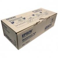 Kit  C13T699700 Originale Epson