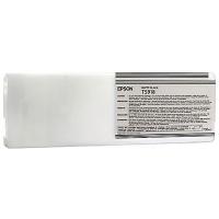 Cartuccia nero opaco C13T591800 Originale Epson