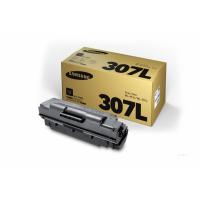 Toner nero MLT-D307L/ELS Originale Samsung