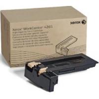 Toner 106R02733 Originale Xerox