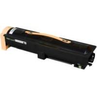 Toner Compatibile con Xerox 113R00668