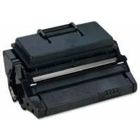 Toner Compatibile con Xerox 106R01149