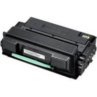 SV048A 305L Toner Compatibile con Samsung MLT-D305L/ELS Alta Capacità