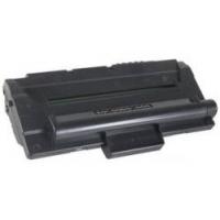 SCX-D4200A Toner nero compatibile con Samsung SCX-D4200A/ELS