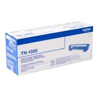 Toner Originale Brother TN-1050