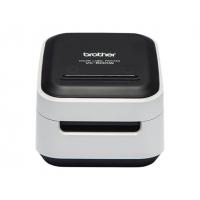 Brother VC-500W stampante per etichette