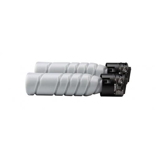 Toner COMPATIBILI Konica Minolta TN 116 A1UC050