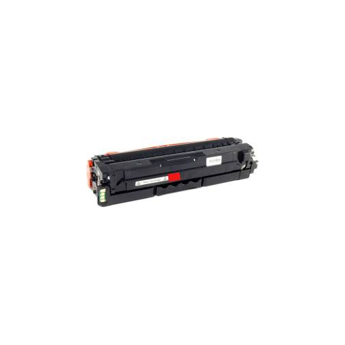 SU305A Toner magenta alta capacità Compatibile con Samsung CLT-M506L/ELS M506L