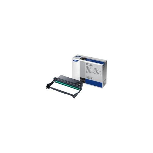 MLT-R116 Originale Samsung