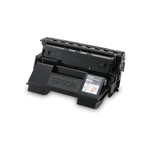 Toner C13S051170 Originale Epson