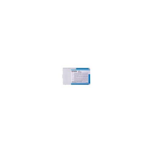 Cartuccia ciano C13T614200 Originale Epson