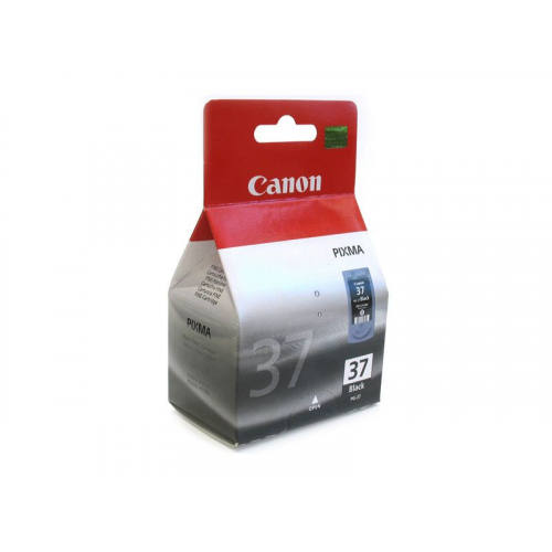 Testina di stampa nero 2145B001 Originale Canon