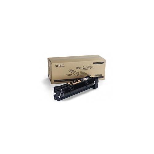Tamburo nero 113R00670 Originale Xerox