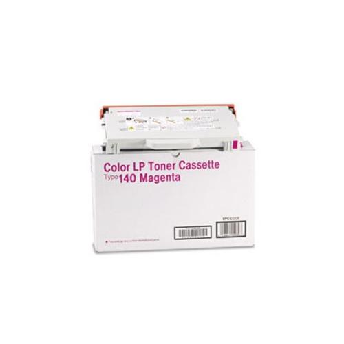 Toner magenta 402099 Originale Ricoh
