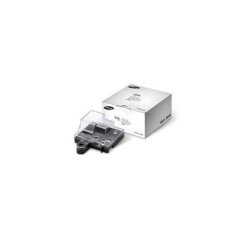 Toner  CLT-W506/SEE Originale Samsung