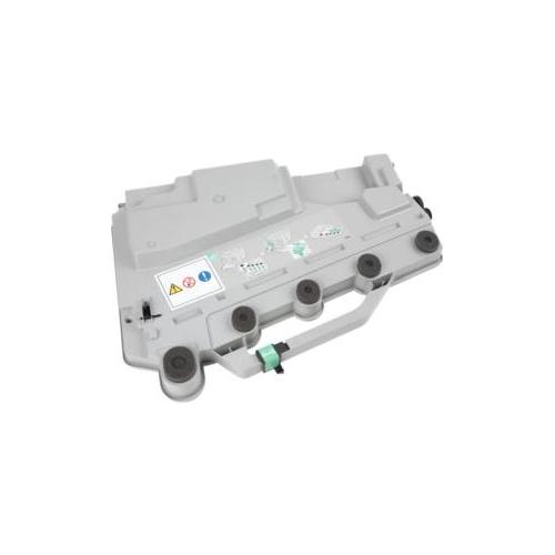 Contenitore di scarto toner Type SP C430 Originale Ricoh 406665