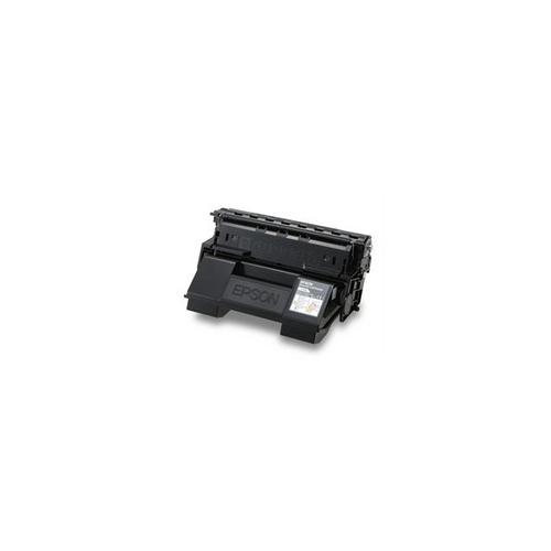 Toner nero C13S051173 Originale Epson