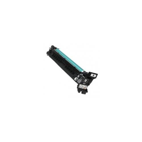 Fotoconduttore nero C13S051178 Originale Epson