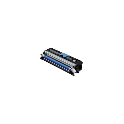 Toner ciano A0V30GH Originale Konica Minolta