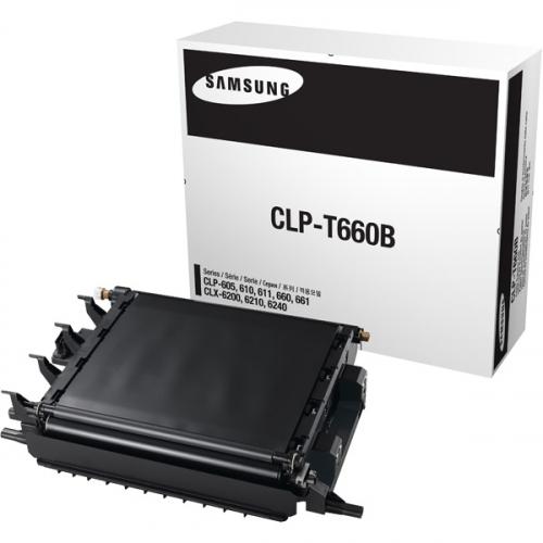 Cinghia di trasferimento  CLP-T660B/SEE Originale Samsung